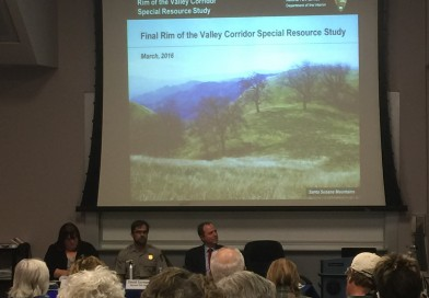 Rep. Schiff's Ventura County ROTV Forum Success!